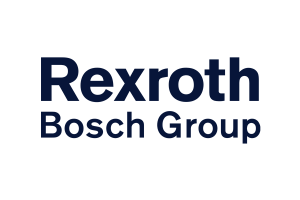 Eastern Grid Power-Bosch_Rexroth-logo-black