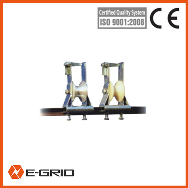 Adjustable earth wire block china
