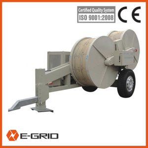 SA-YZ2x55 Hydraulic Tensioner