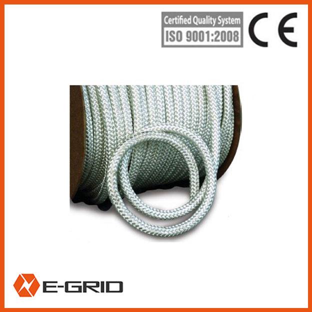 High Flexibility Nylon Rope China