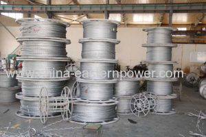 High Flexibility Nylon Rope China