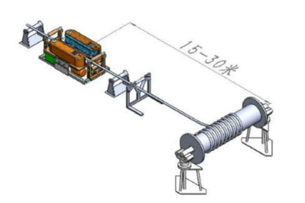 Cable-laying-pusher-01