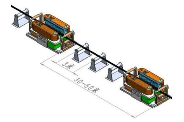 Cable-laying-pusher-02
