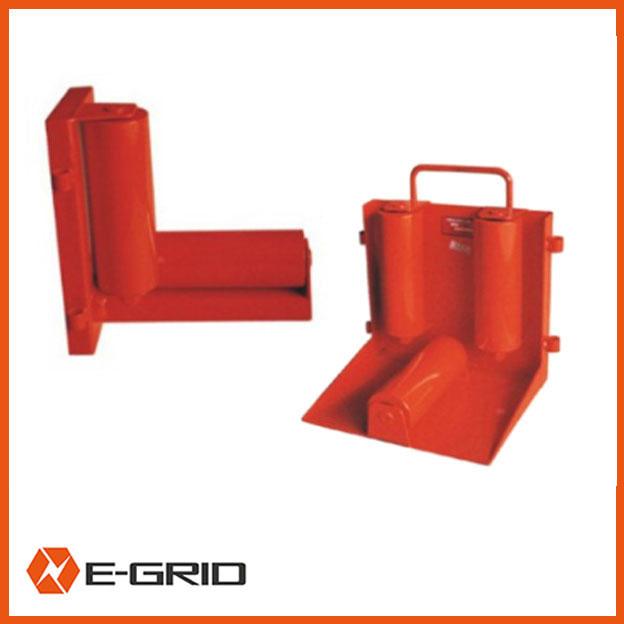 Corner-ground-roller-assembly-(steel-roller)-02