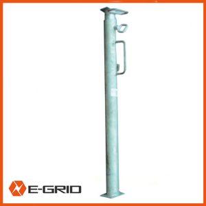 Model SZ1600 slewing tool