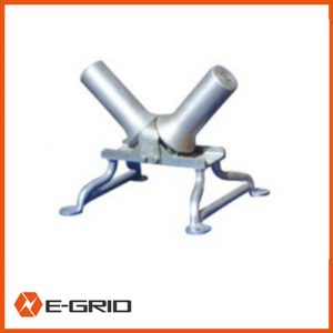 EasternGridPower-undergroundcablesCable-tuning-roller21333