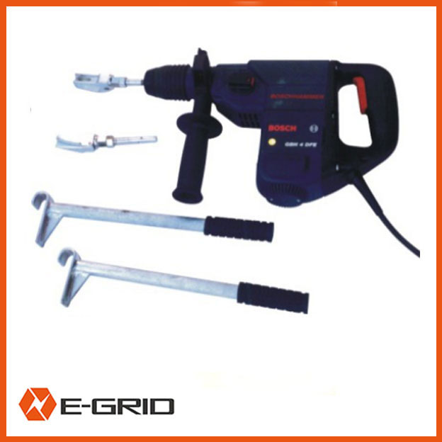 Model DDK200 cable mental sleeve dissector
